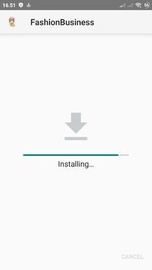 Screenshot 2019-09-13-16-51-21-128 com.google.android.packageinstaller-2.png